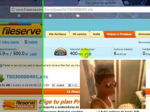 Tabla peridica descarga youtube tabla peridica descarga urtaz Images