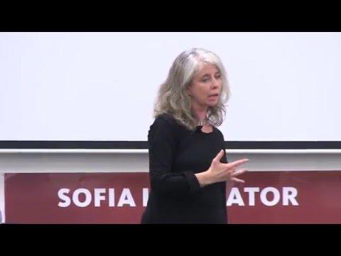 Dream Tech Panel | Consciousness Hacking Silicon Valley