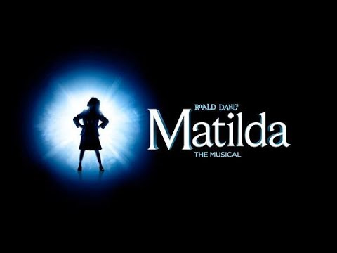 Get to know Matilda