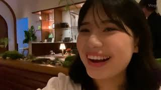 Vlog | 내가 일하는 업장에서 밥먹기 2_싱가포르 …