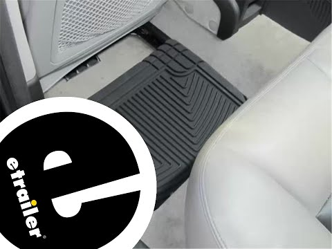 etrailer-|-weathertech-rear-floor-mats-review---2003-cadillac-cts
