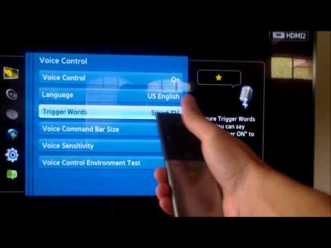samsung-tv-motion-&-voice-control-demo
