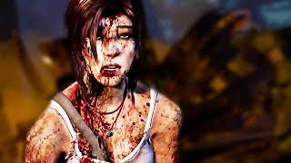 10 Video Game DEVELOPERS Who Took Things WAY TO FAR