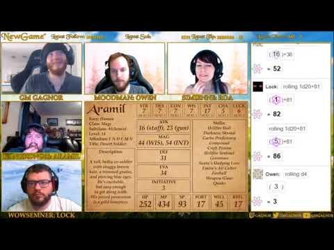 Download New Game Plus | Season 2 | Episode 2