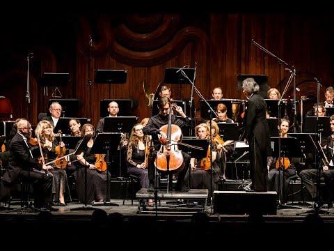 MÁV Szimfonikusok 20180508 - Menahem Pressler mesterkurzus
