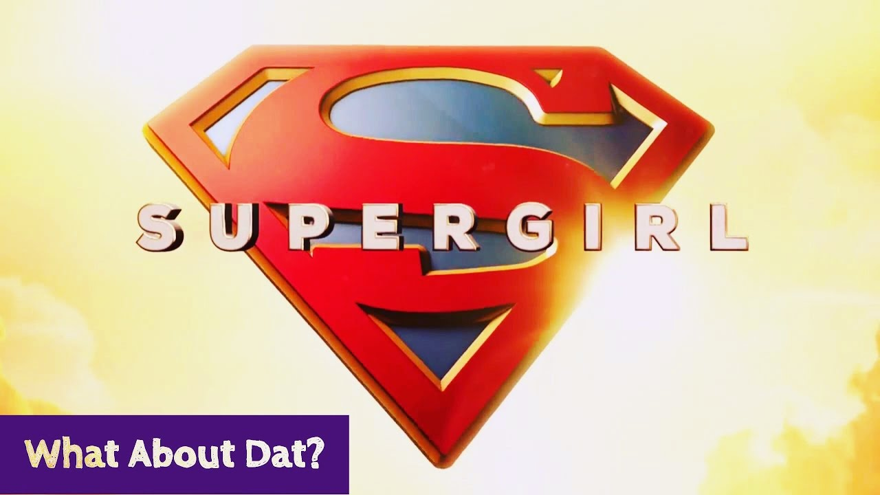 Supergirl recap: 'Resist'