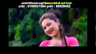 Video खाली पैतालो Khali Paitalo   Best Lok Geet by Bimal Raj Chhetri 360p download MP3, 3GP, MP4, WEBM, AVI, FLV Juli 2018