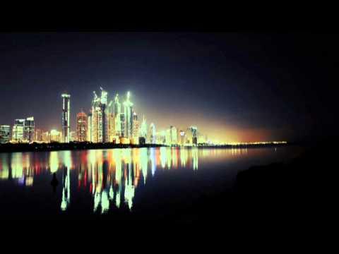 Schodt Feat. Aida Fenhel - Fly Into The Night (Antillas And Dankann Remix)