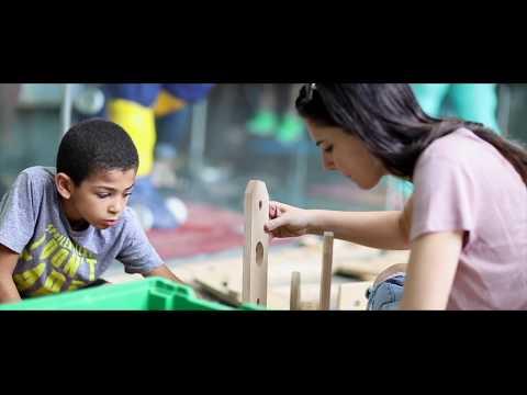 American School Of Bombay  - Events 2017