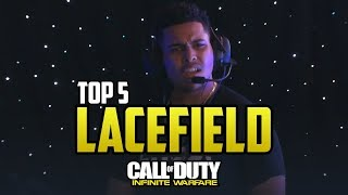 LIKE IF YOU ENJOYED THE TOP 5 LACEFIELD MOMENTS !!! SUBSCRIBE FOR M...
