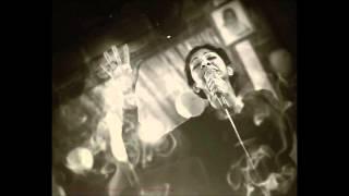 Hrid Majhare- Anusheh Anadil (subtitles বাংলা Bangla/English)