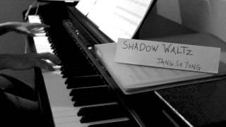 Shadow Waltz - Jang Se Yong (Spring Waltz OST)