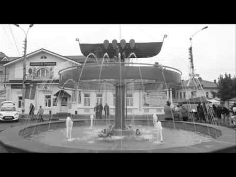 Сюжет о Викторе Алексеевиче Труфанове