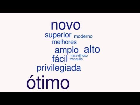 Adjetivo - Aula VI Classes de Palavras Variáveis - Professor Eventual Vol. VII