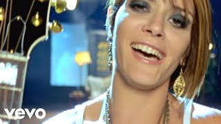 Kany García - Hoy Ya Me Voy (Official Video)