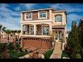 GIANT 3-story American West Home, Plan 4154 | 417K+ | SW Las Vegas