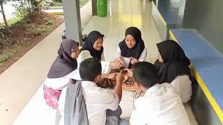 Download Mp3 Kakawihan Cingciripit