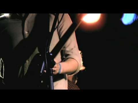 Panama Kings - Children (Live)