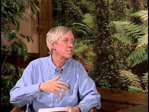 Missouri Energy: Health, Environment, Economy, Politics: Green Time 393