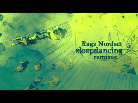 01 Ragz Nordset - You Started It All (Ron Basejam rework) [NUNS003R]