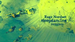 01 Ragz Nordset - You Started It All (Ron Basejam rework) [NUNS003R]