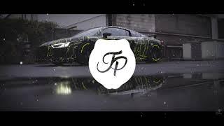 Champagne Drip  Oni  JP Performance  Er wird euch umschmieren  Audi R8 Design