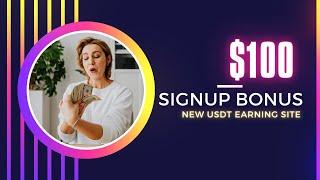Rabb Wangu Song WhatsApp Status 😍Jass Manak😘 Punjabi Love Status 💕 New Song WhatsApp Status Video