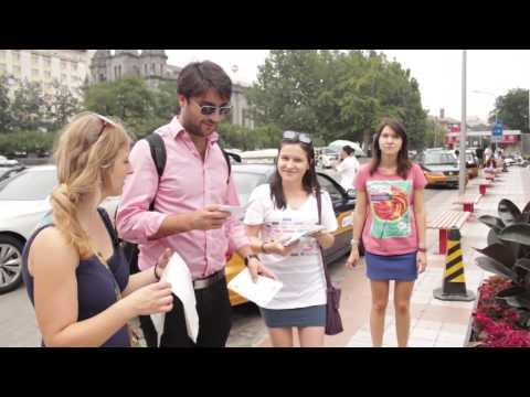 Hult Alumni Review Radomir Adams Global Experience