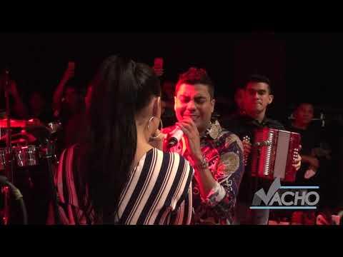 Tema Superado Churo Diaz y Ana del Castillo En OCaña