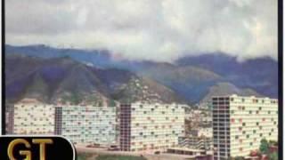 MARCOS PEREZ JIMENEZ PRESIDENTE CONSTITUCIONAL