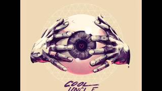 Never Knew Love Before (2015) - Bobby Caldwell & Jack Splash