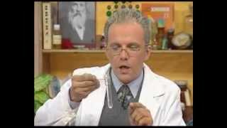 Химия 37. Химические свойства молока. Лактоза — Академия занимательных наук