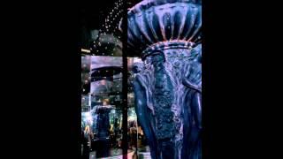 不思議な噴水 永瀬はるか 動画 25