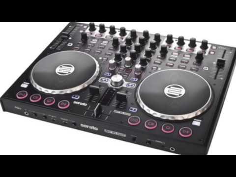 Dalinda - DJ Capitane (fast version)