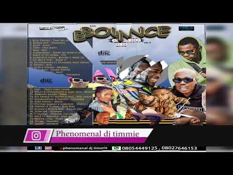 hot-new-afrobeat-may2019.-dabounce-audiomix-vol.4-||-burna-boy-x-kizz-daniel-x-2baba-x-teni-x-davido