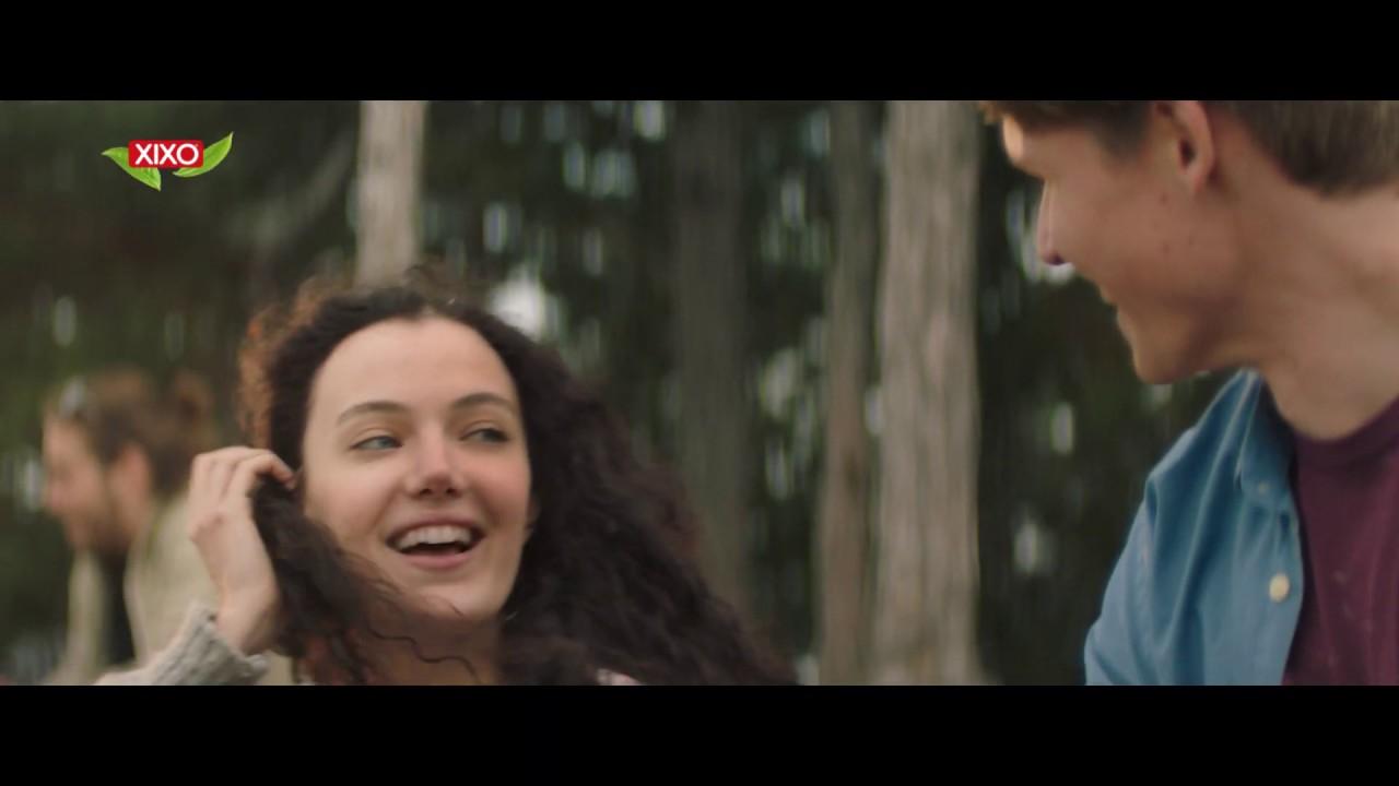 jennifer hudson fogyás reklám