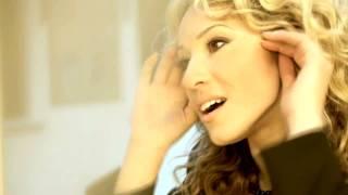 Смотреть клип Наталка Карпа - Від Мене До Тебе