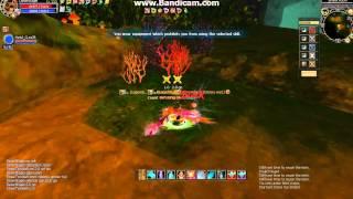 Sansro DesertEagle vs StreeTWolkeR Win DesertEagle #2