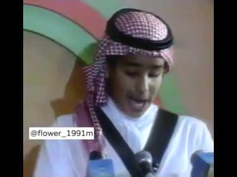 تخرج الأمير محمد بن سلمان بن عبد العزيز ال سعود حفظه الله Youtube