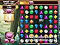 Bejeweled 3 Free Download
