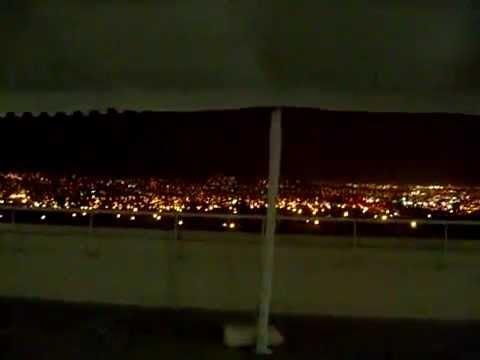 Carpas para Eventos Comerciales Corporativos en Renta, Monterrey, Guadalupe, Apodaca