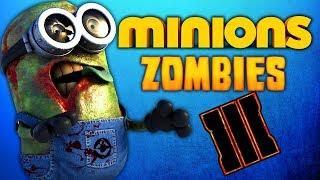 بث كستم ماب زومبي, اصعب ماب!!!  Zombie Custom Map