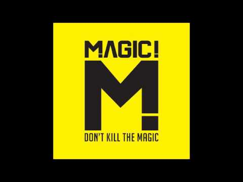 Free download lagu Mp3 Rude - Magic! (Audio) di ZingLagu.Com