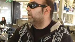 D1 Televizija - GAFOVI 2009 Part 2.mpg