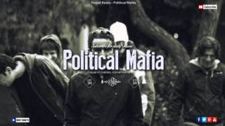 Gangsta Underground Hip-Hop Beat Rap Instrumental 2015 - Political Mafia