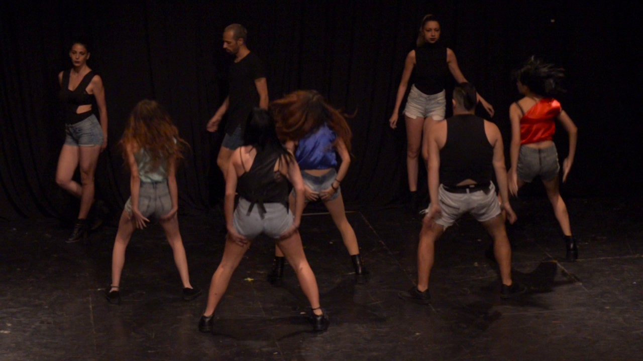define commercial dance Commercial definition: 1 related to buying and selling things: 2 used to describe a record, film, book, etc that has been produced with the aim of making money and as a result has little artistic value3 a commercial product can be bought by or is intended to be bought by the general public learn more.