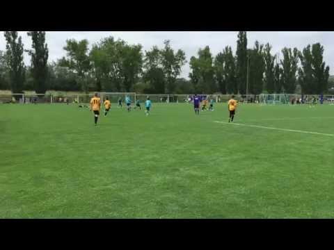 CS Cup 2015 Basel