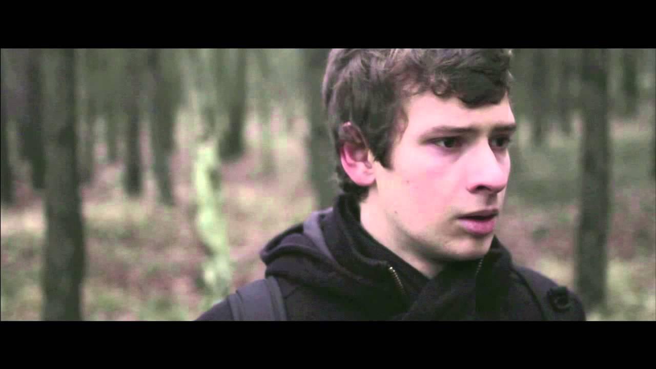 Gasp (Trailer)