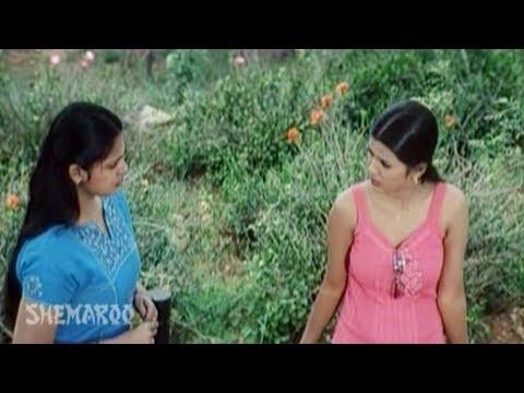 Darshan Romantic Movies - Dharma - Part 10 Of 15 - Kannada Superhit Movie