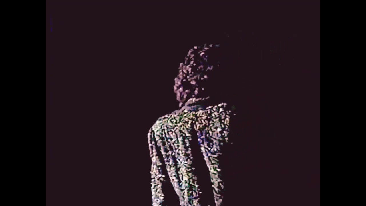 sangrando interpreta Cauby Peixoto a melhor voz masculino da música brasileira na minha opinião
